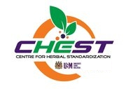 chest newlogo